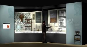 CecilHigginsArtGallery&BedfordMuseum_ConceptGraphics