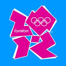 Support London 2012