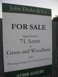 A bargain!