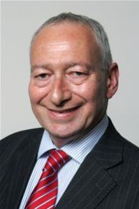 Cllr Sawyer
