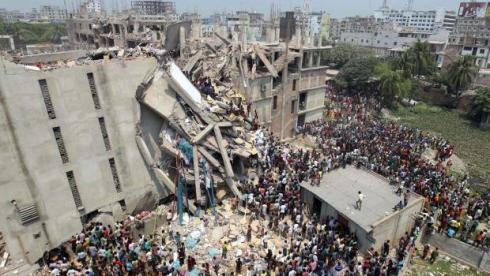 bangladesh__factory_collapse_AP809812716191_1_620x350