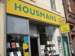 Freedom-Housmans