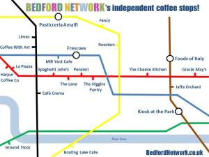 If it good about Bedford we will publish it!